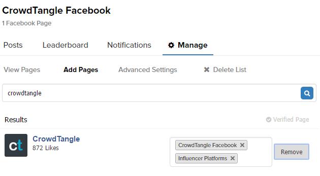 crowdtangle-facebook